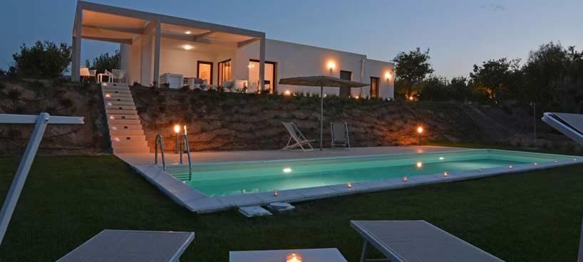 Villa Il Mandorlo header